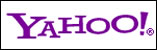 Yahoo Local reviews for Central Avenue Automotive Inc