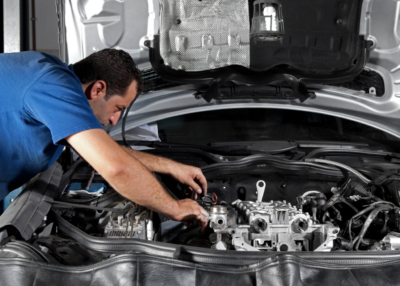 Clutch repair renton wa mechanic renton mechanics Auto motor repair
