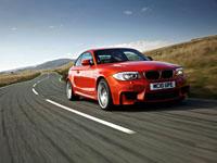 BMW Repair Auburn WA