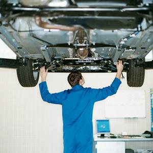 Auto Repair Renton