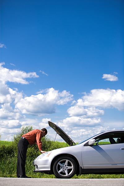 Auto Repair Convington