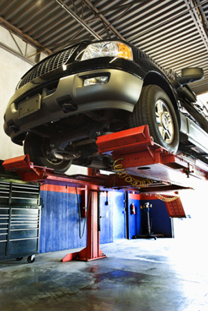 auto-service-kent