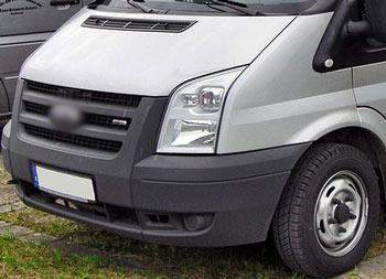 Ford-Transit-Fleet-Repair