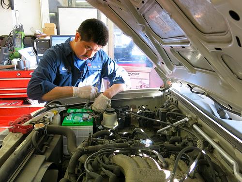 Costco Approved Auto Shop Costco Referral Auto Shop