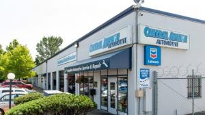 CarMax Warranty Auto Repair Kent WA