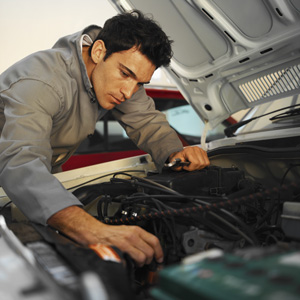 Affordable Auto Repair in Des Moines