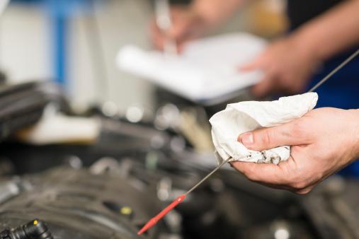 Mercedes Des Moines >> Subaru Specialist in Des Moines | Subaru Service | Subaru Repair