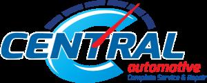 CA logo on white RGB