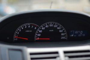 ABS Wheel Speed Sensor Kent Wa