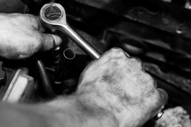 Ford Truck Repair Kent Wa
