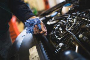 Alfa Romeo Repair Kent WA