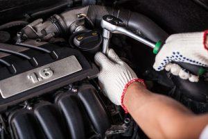 Fiat Repair Kent WA