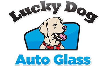 Lucky Dog Auto Glass