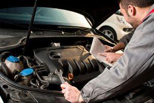 Manufacturers Scheduled Maintenance Kent WA