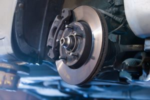 Car Brake Systems Kent WA