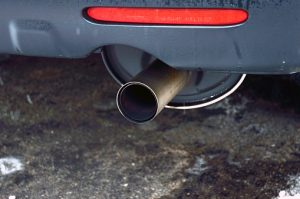 Exhaust Systems Kent WA